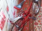 vind bicicleta sau la schimb propuneti schimb.