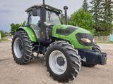 Agromax 135cp