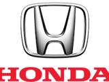 Honda обслуживание и ремонт, запчасти в наличии