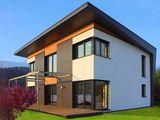 строительство под ключ быстровозводимых домов и офисов от 200 евро м.кв.