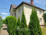 Casa în 2 nivele! Dumbrava, 5 camere! Euroreparație + Design!