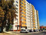 Se vinde oficiu, amplasat în sect. Botanica, pe str. Petru Ungureanu 113900 €