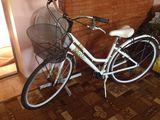 Bicicleta de femei