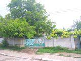 Casa perfecta zona verde urgent