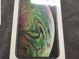 iphone xs max 512 gray nou