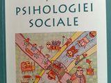 Психология. Psihologie.