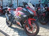 Viper f2 300cc