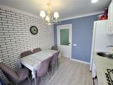 Apartament cu 4 odăi reparație euro și mobilat+tehnică! posibil procurarea în credit sau prima casă!
