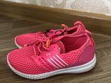 Adidasi pentru fetita marimea 25
