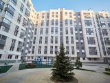 Apartament 1 odaie situat în Complexul Sky House, str. Grenoble