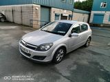 piese opel astra H,corsa D,opel combo !!!!!!