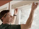 Reduceri!!!  Jaluzele verticale, orizontale aluminiu si rolete textile de interior
