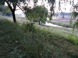 Участок 20 соток в 20 мин езды от Кишинева расположенный в Кетросах