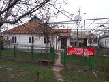 Casa or. Căușeni, in centrul orasului