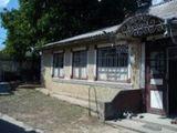 Срочно продам дом в селе Киркаешты.