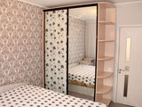 Chirie Rîșcani, Apartament 3camere+salon de la proprietar