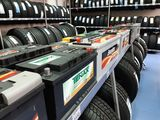 Аккумулятор / baterie auto самые низкие цены/acumulator/agm/bosch/varta/gigawatt/perion
