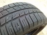 205/55 R16 Pirelli P2500