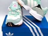 Кроссовки Adidas Yung-96 J  разм.39-40