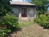 Se vinde casa cu teren aferent si cu teren agricol