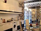Apartamente Lux 1-2-3 camere str.Lev Tolstoi 24|1 - Hypermarket nr.1