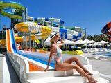 Горячее предложение kемер onkel hotels beldibi resort 5*     345 eur цена с человека