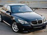 Lombard credite - imprumuturi - de la 2% procente lunare cu gaj - auto, masini