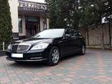 Mercedes E Class, G Class, S Class , cel mai bun pret!