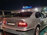 Incherieri auto de la 10 euro