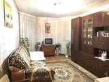 Apartament!!! cu 3 camera !!! 68m2 prima rata 3 950 euro prin prima casa