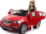 Vehicule cu acumulatori (Mașinuțe electrice) pentru copii. Livram. Posibil si in credit!