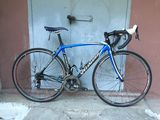 Biciclete !!!!