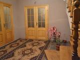 Vind casa in Cricova 3 nivele  84 000 euro