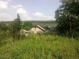 2 terenuri p/u constr. - 31 ari, Anenii Noi, Berezchi