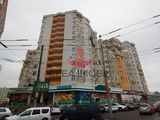 Se vinde apartament in bloc nou ,2 camere cu reparatie - Buiucani !!!
