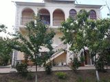 Se vinde casă 227,3 m2 în com. Nimoreni 140000 euro