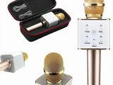 microfon pentru copii (karaoke)