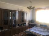 M2-vânzare, apartament-3 camere, 76/mp. sect. Ciocana, str. Igor Vieru.