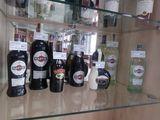 Bauturi alcoolice si nealcoolice, produse alimentare la cel mai avantajos pret