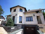 Case in chirie, Bacioi ,str. Hotin , 750€