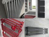 Трубчатые радиаторы, дизайн-радиаторы, полотенцесушители Irsap