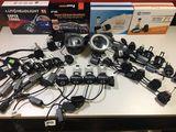 Xenon, Led, Halogen! любые авто лампы! ремонт, регулировка, замена!