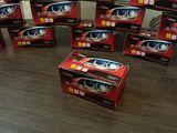 Lampi de calitate X-tec H7 12V 55W 50 lei buc