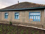 Se vinde casa in Crihana Veche