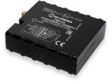 Gps трекер teltonika fmb125 позволяет подключать цифровые датчики топлива rs485 lls
