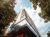 Super apartament! Botanica, 2 odai + living, bloc nou, euroreparatie noua, Autonoma! 70 900 €