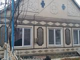 дом на берегу Днестра или обмен на Кишинев