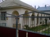 Urgent casa in Balti urgent