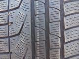 Pirelli  245/45 R18