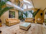 Vind casa in Stauceni Продается дом (Ставчены) с хорошим ландшафтным дизайном